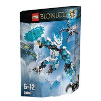 Lego blonicle robot Toys 70780