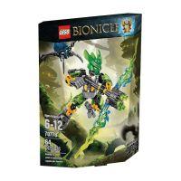 Lego blonicle robot Toys 70778