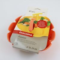 tescoma /Liquidator Slkon /638440