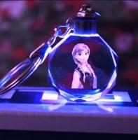 FROZEN Chain key - 2 Anna