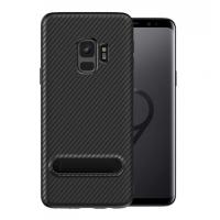 Cover Samsung Galaxy S9 plastic rubber TOTU
