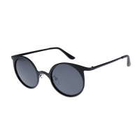 Max Glasiz Sunglasses For women (black)