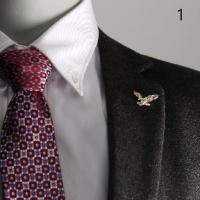 Pin Mens - Eagle