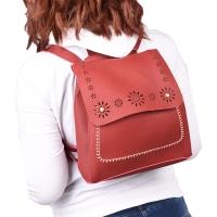 Beautiful women bag