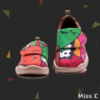 Children s shoes