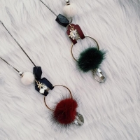 Fashionable design necklace
