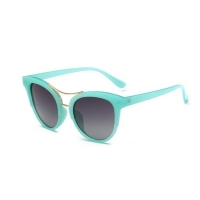 Weiping Sunglasses For Children [WPF-1026]