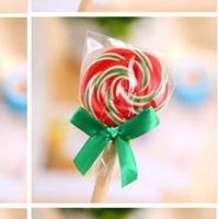 Candy Pen