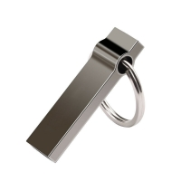 Flash Drives 8GB Metal