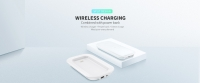 Charger Wireless combo 2 in 1 D-T199 JOYROOM-SmartBuy