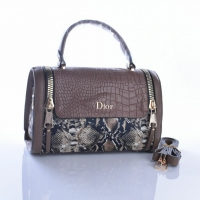 Turkish Box Bag