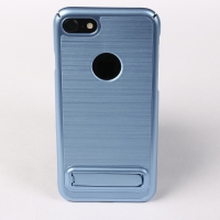 cover Phone with special plastic stand