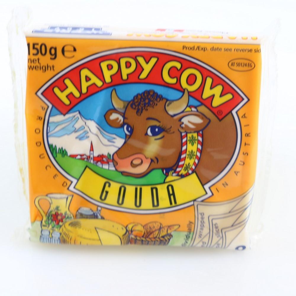 جبن البقرة الضاحكة مثلث 32حبه غذائية