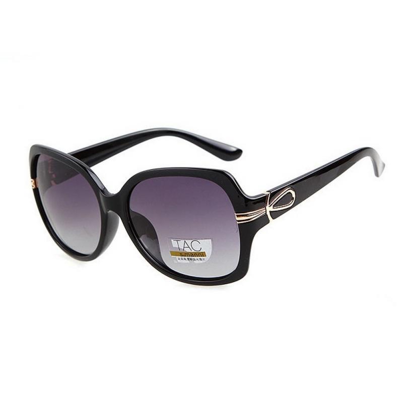 7b90f1ce5 نظارات ويلفل الشمسيه للنساء