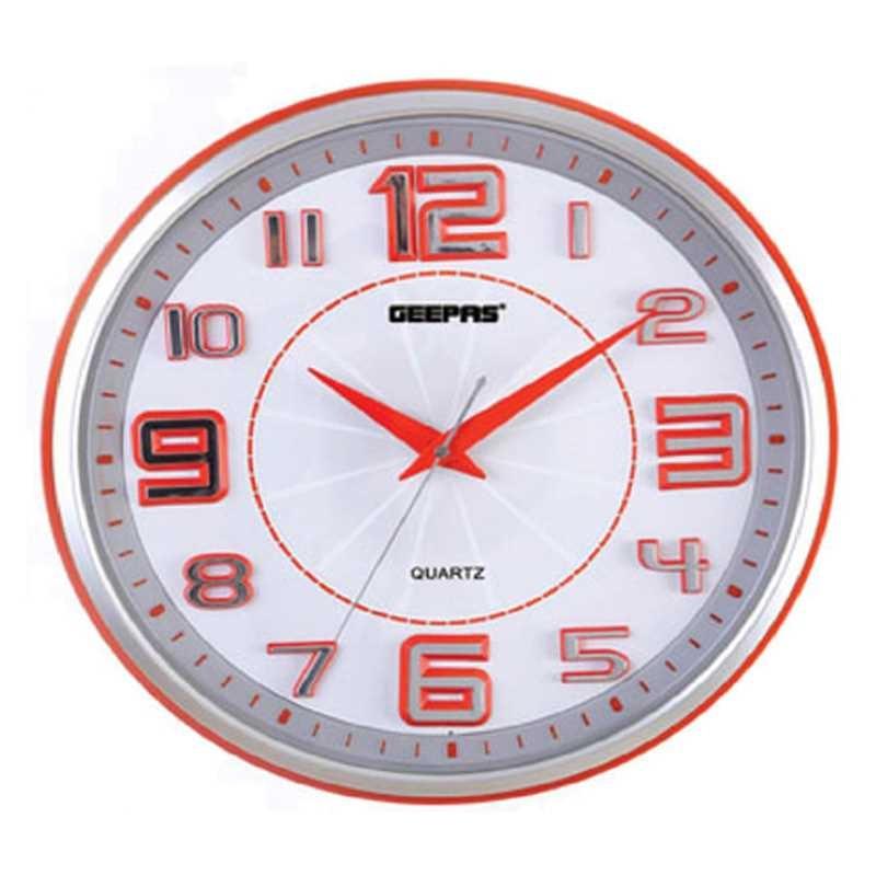 f5bb005a5 جيباس ساعة متعدد انالوج