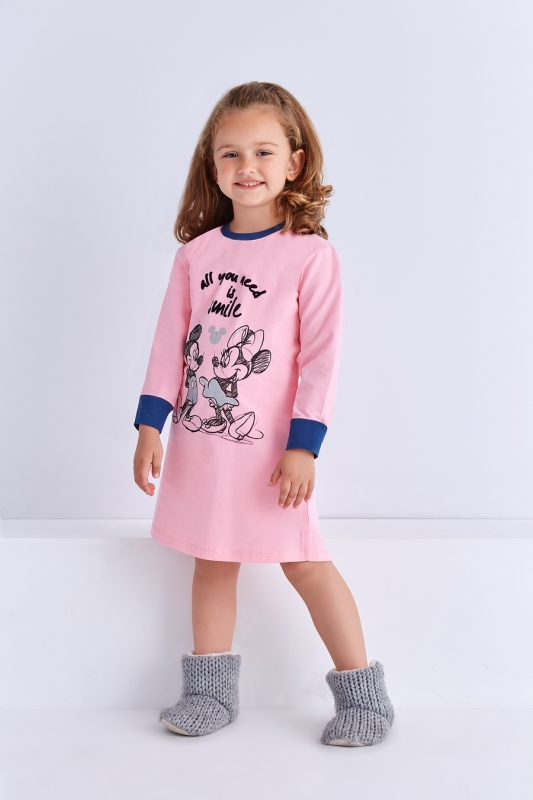 e4d992e49541b Clothes house for children aged 10 to 14 years