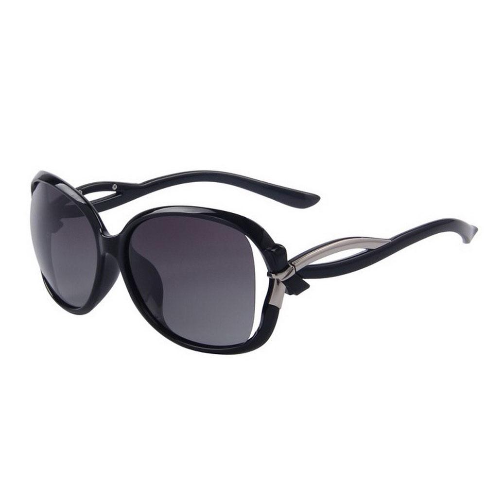 90d2c84a8 نظارات ماريستور الشمسيه بجوده عاليه للنساء (اسود)