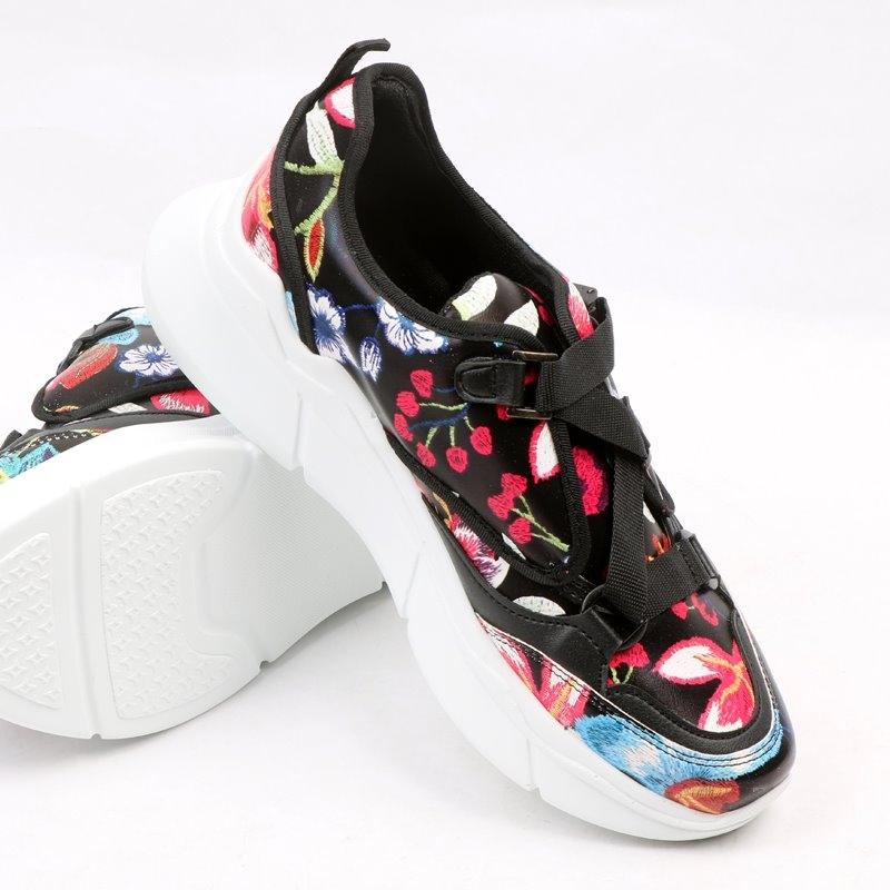5f61fe60f06bf حذاء نسائي سبورت